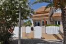 San Pedro del Pinatar End of Terrace house for sale