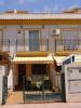 2 bed Terraced house in Pilar de la Horadada...