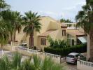 Villa for sale in Orihuela-Costa, Alicante...