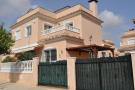 Torre de la Horadada semi detached property for sale