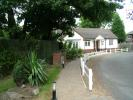 Park Detached Bungalow to rent