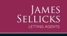 James Sellicks Estate Agents, Lettings