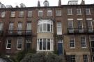 Apartment in Bath Terrace, Tynemouth