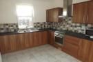3 bed Maisonette in John Street, Cullercoats