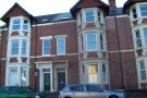 Maisonette in John Street, Cullercoats