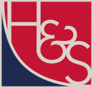 Hawkins and Smith, West Wittering logo