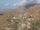 Cabrera views