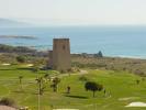 Marina Golf
