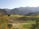Cortina Grande Golf