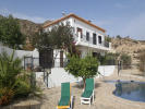 Sorbas Country House for sale
