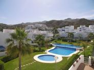 2 bedroom Apartment in Andalusia, Almer�a...