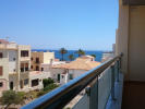 3 bedroom Apartment for sale in Andalusia, Almería...