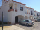 3 bed Town House for sale in Andalusia, Almería...