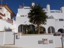 3 bedroom Town House in Palomares, Almería...