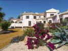 Detached Villa in Turre, Almería, Andalusia