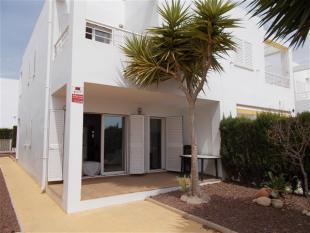Town House for sale in Mojácar, Almería...