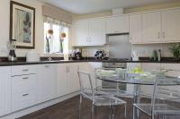 new house for sale in Petrel Way, Dunfermline...