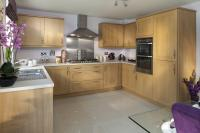 3 bed new property in Uffington Road, Barnack...