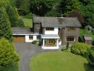 4 bed Detached property in Canterbury Close...