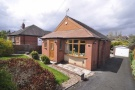 2 bed Detached Bungalow for sale in Highlands Road, Shaw...