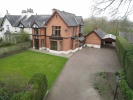 Detached home for sale in Elton Vale...