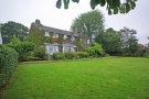 Detached property for sale in Stable Hills...
