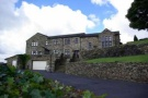 4 bedroom Detached home for sale in Healey Stones, Road Lane...
