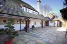 6 bedroom Detached property in Stainley...