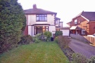 Oldham Road semi detached house to rent