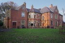 6 bed Detached house for sale in Mayfield Grange...