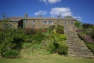 5 bed Detached house for sale in Heightside Farm...