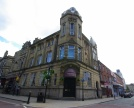Photo of Silver Street Chambers, Silver Street, Bury, Lancashire