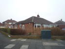 Semi-Detached Bungalow to rent in Aylton Drive, Acklam...