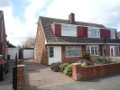 3 bed semi detached house in Kader Avenue, Acklam...