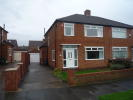 semi detached house to rent in Acklam Road, Acklam...