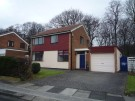 Photo of North Wood,