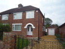 Photo of York Road,