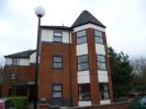 2 bedroom Apartment to rent in Hardwick Court, Tamworth