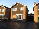3 bedroom Link Detached House in Roach, Dosthill, B77 1LN