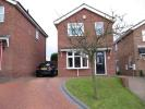 Detached house in Amicombe, Wilnecote...