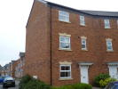 Town House to rent in Valley Drive, Wilncote