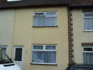 2 bed Terraced house to rent in Smith Street, Wood End