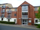 2 bed Apartment in Albert Road, Tamworth