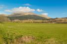 Land for sale in Deer View, Taynuilt...