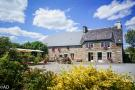 Character Property for sale in Normandy, Manche, Percy