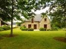 2 bedroom new home in Brittany...