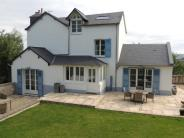4 bedroom Character Property in Normandy, Calvados...