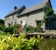 2 bed Country House in Normandy, Manche, Gavray