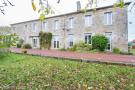 7 bed Character Property in Normandy, Calvados...