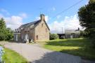 6 bed property for sale in Le Tanu, Manche, Normandy